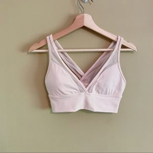 Other - Bras for Emily